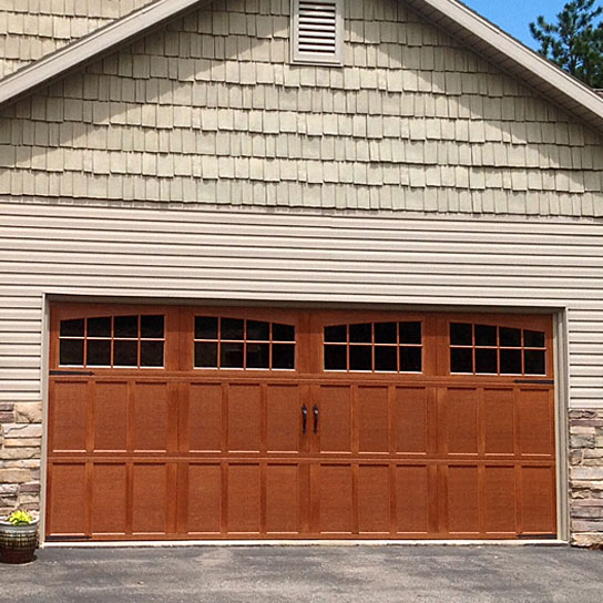 Carriage-House-Doors