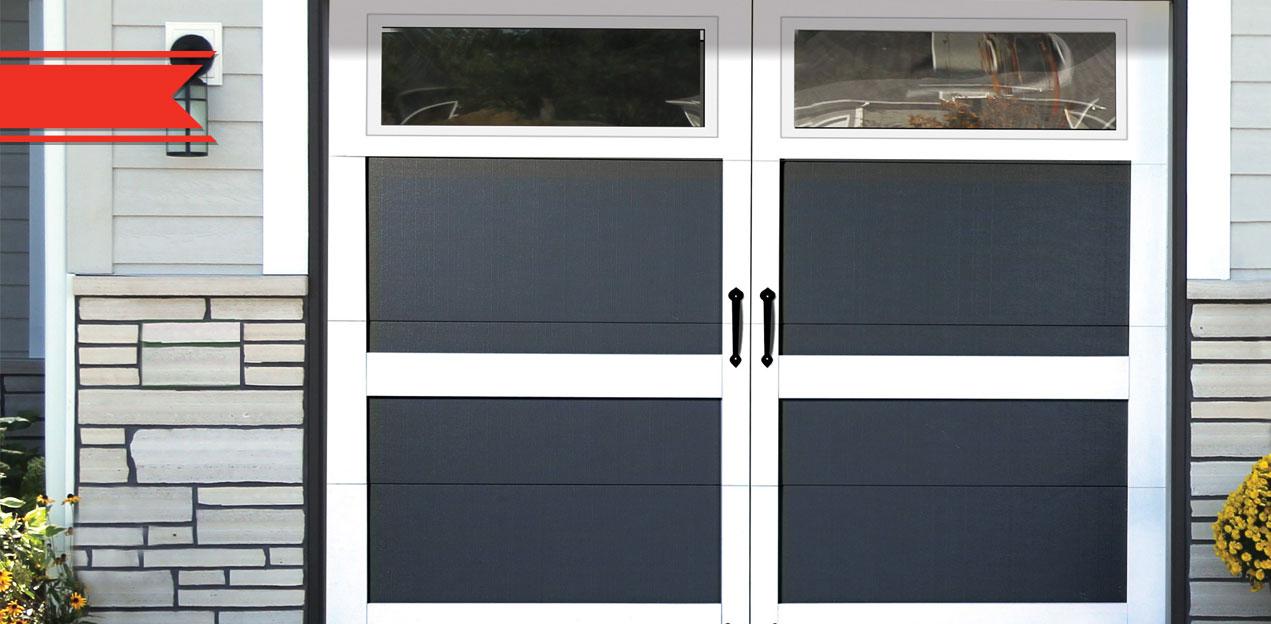Overhead Noisy Door Blog Main Overhead Door Company Of Fargo