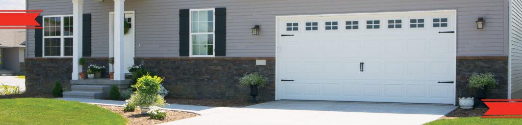 Debunking Common Garage Door Myths Overhead Door Company